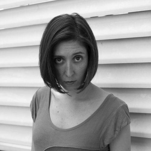 Elisa Muñoz