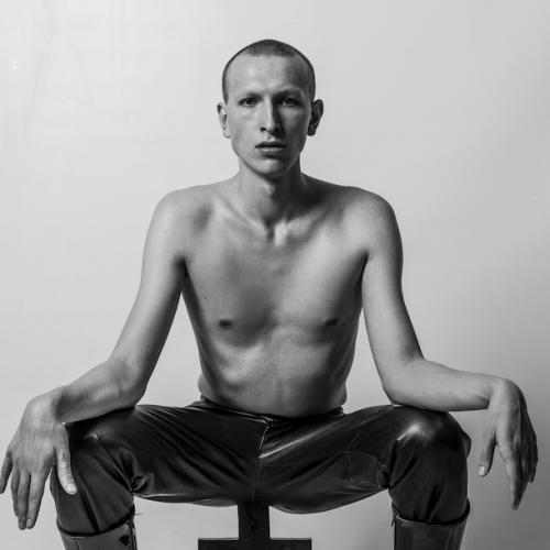 Maksim Zaitsev
